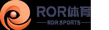 ROR体育-ROR体育官网